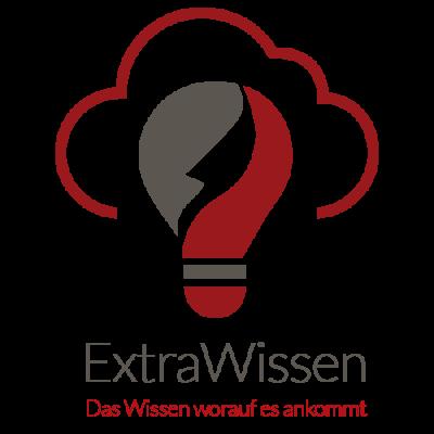 ExtraWissen_Logo_Wappen